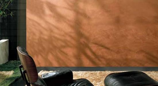 Beal Mortex Badkamer : Beal mortex is het een ideale vochtwerende product voor badkamer en