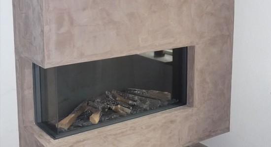 Beal mortex is het een ideale vochtwerende product voor badkamer en keukens ter vervanging van - Badkamer minerale ...